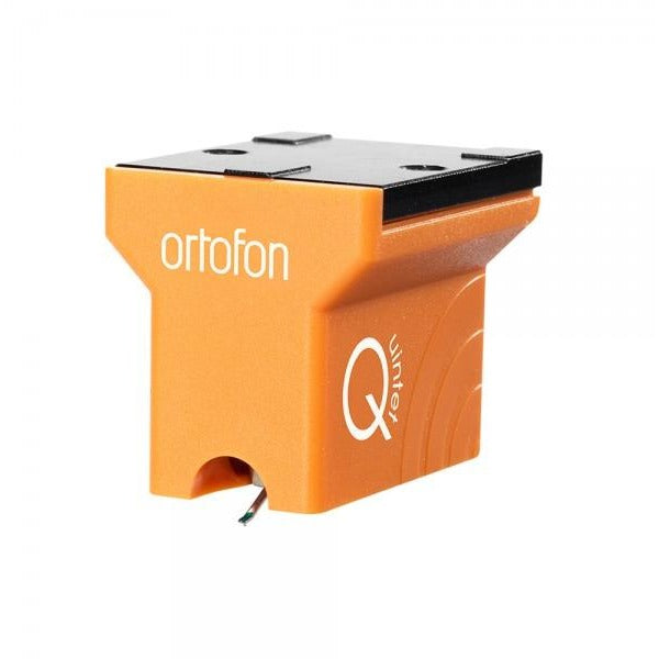 ORTOFON MC QUINTET BRONZE CARTRIDGE - Vinyl Sound