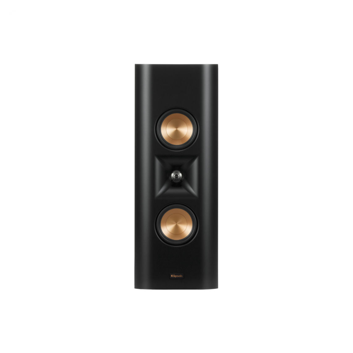 KLIPSCH RP-240D ON-WALL SPEAKER (EACH) - Vinyl Sound