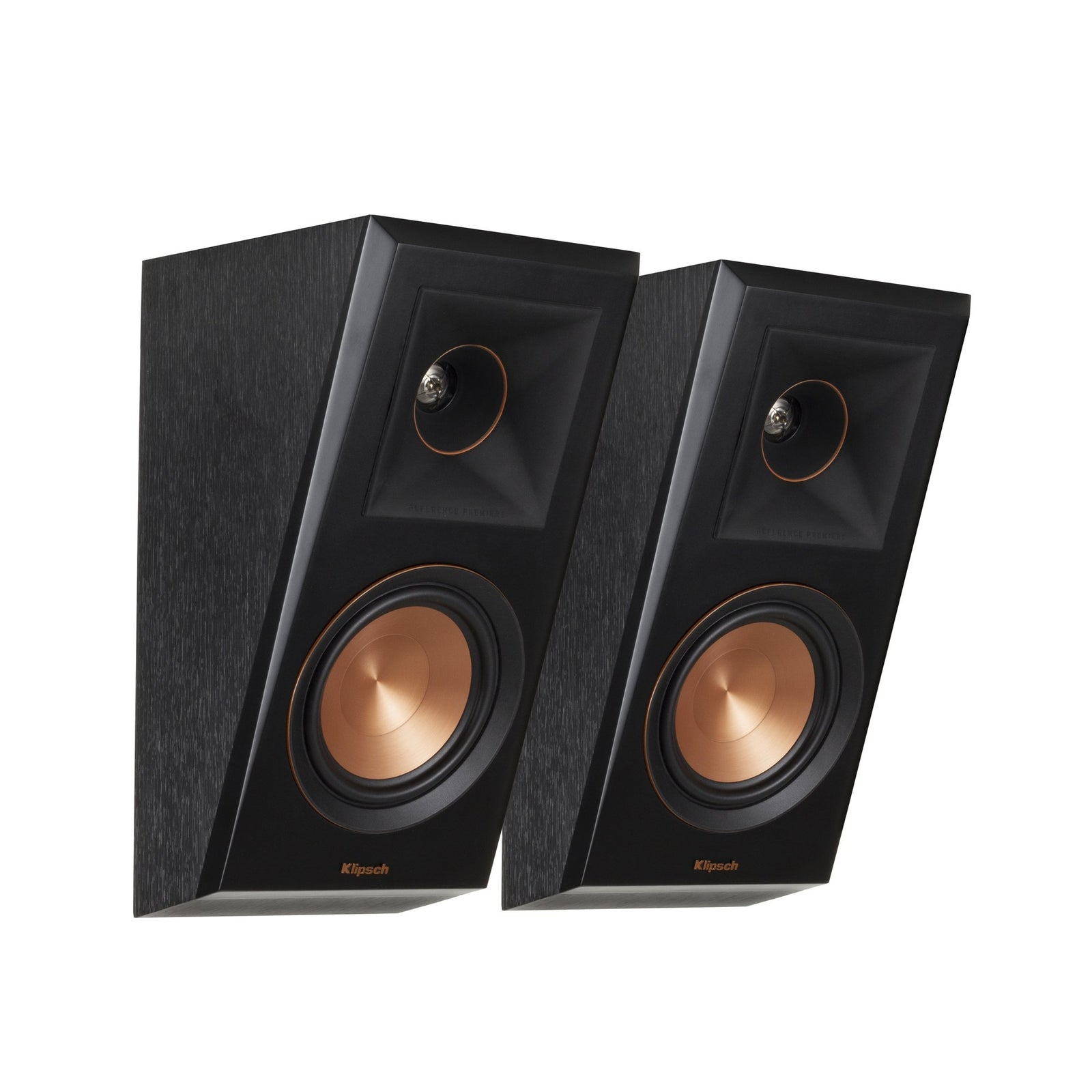 "Klipsch Reference Premier ATMOS 5"" Add On Module Front"