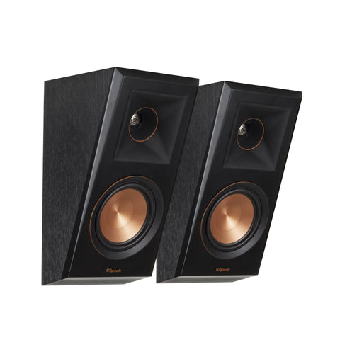 KLIPSCH- R-25C CENTER SPEAKER (EACH)