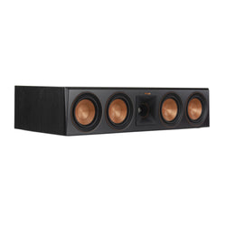 "Klipsch Reference Premier Quad 4"" Center"