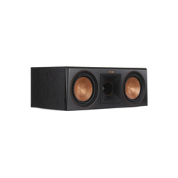 "Klipsch Reference Premier Dual 6.5"" Center"