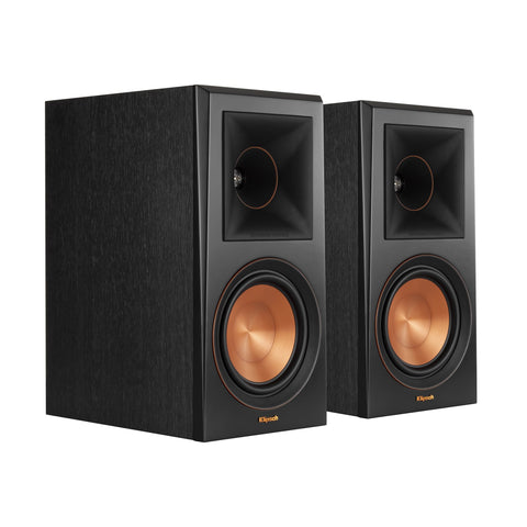 KLIPSCH- REFERENCE THEATER PACK (EACH)
