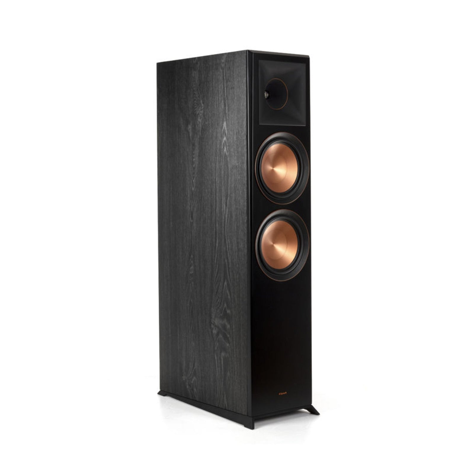 "Klipsch Reference Premiere Dual 8"" Floorstander with Atmos"