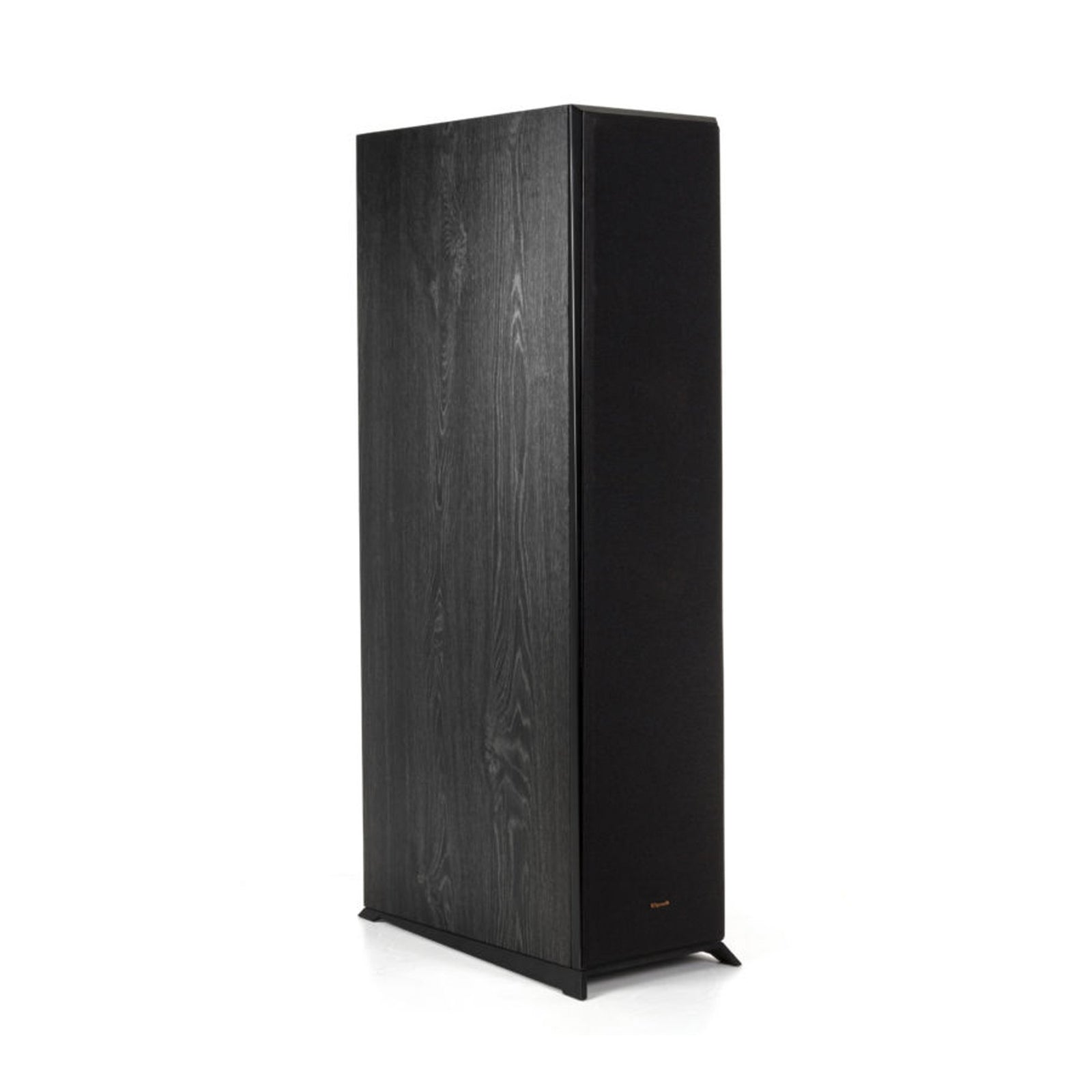 "Klipsch Reference Premiere Dual 8"" Floorstander with Atmos Black Grille"