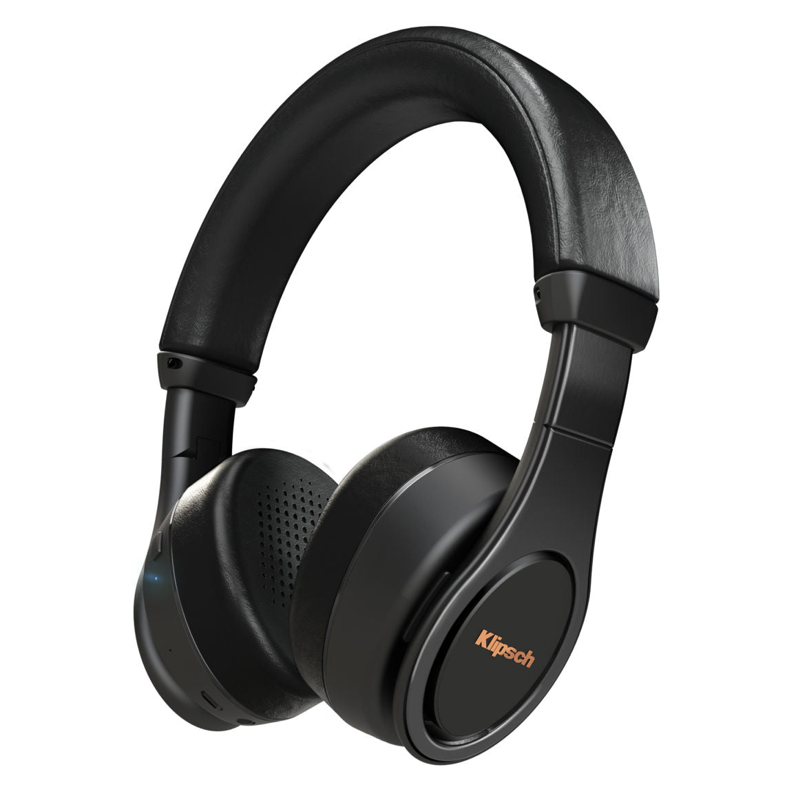 REFERENCE ON-EAR BLUETOOTH HEADPHONES (EACH) - Vinyl Sound