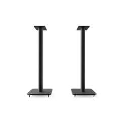 Kanto SP Series Speaker Floor stands