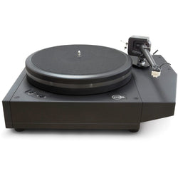 KUZMA STABI R TURNTABLE - Vinyl Sound