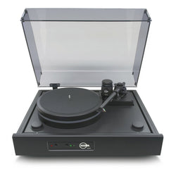 KUZMA STABI M TURNTABLE - Vinyl Sound