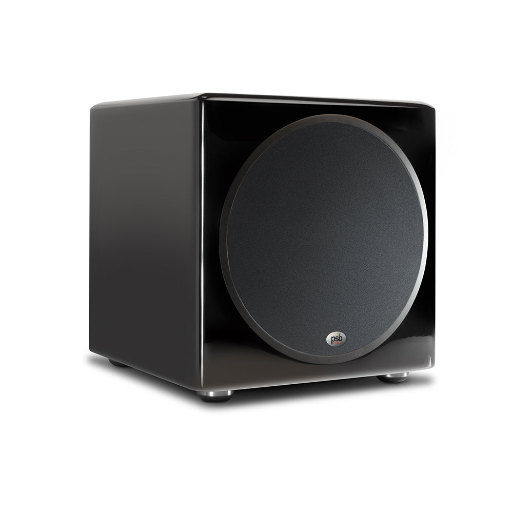 PSB SUBSERIES 350  – 12″ SUBWOOFER