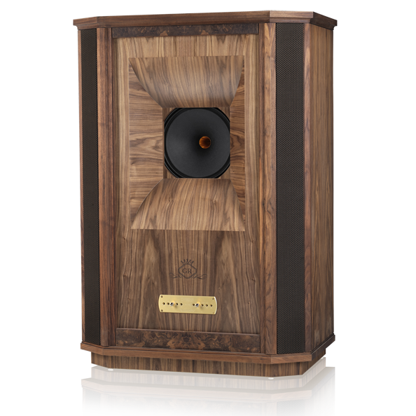 TANNOY WESTMINSTER ROYAL LOUDSPEAKER (EACH)