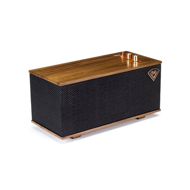 KLIPSCH  - THE ONE - Vinyl Sound