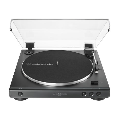 AUDIO-TECHNICA AT-XP3 DJ CARTRIDGE