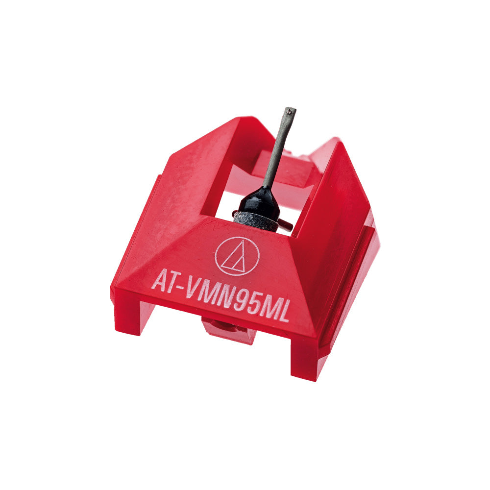 AUDIO-TECHNICA AT-VMN95ML REPLACEMENT STYLUS
