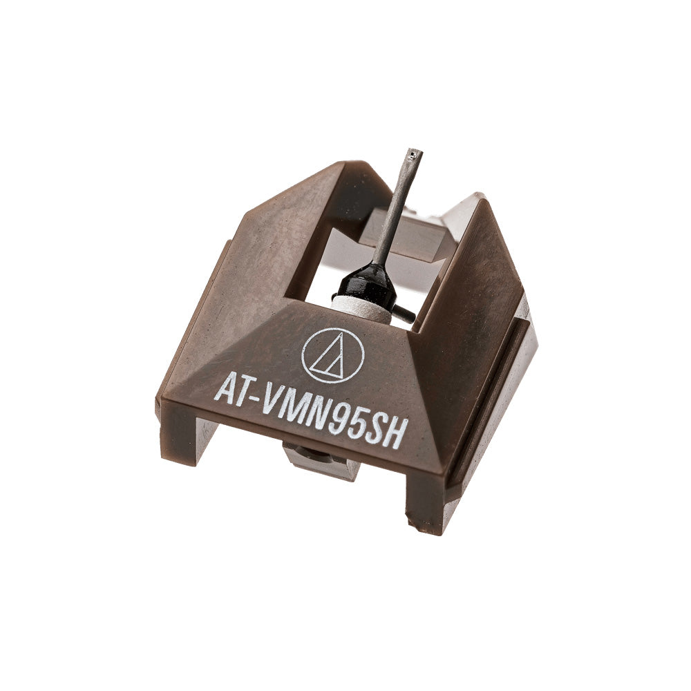 AUDIO-TECHNICA AT-VMN95SH REPLACEMENT STYLUS
