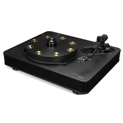 Dr.FEICKERT FIREBIRD TURNTABLE