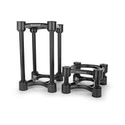 ISOACOUSTICS ISO-130 STANDS