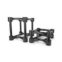 ISOACOUSTICS ISO-200 STANDS