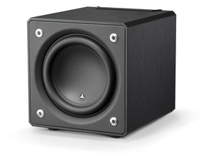 "JL AUDIO E-Sub e110-ASH 10"" (250 mm) POWERED SUBWOOFER"
