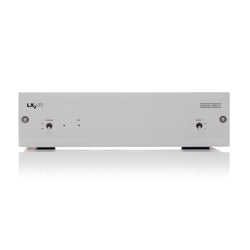 MUSICAL FIDELITY LX2-LPS - PHONO STAGE