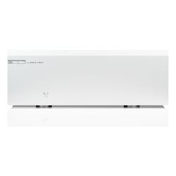 MUSICAL FIDELITY M8-700M - POWER AMPLIFIER