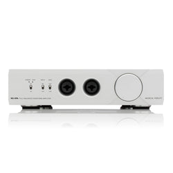 MUSICAL FIDELITY MX-HPA - HEADPHONE AMPLIFIER