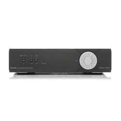 MUSICAL FIDELITY MX-VYNL - PHONO STAGE