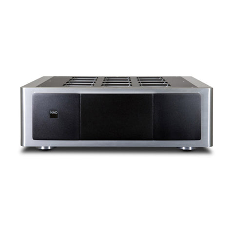 NAD C 268 POWER AMPLIFIER