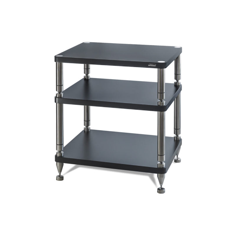 SOLIDSTEEL HY-3 | HIGH-END AUDIO RACK