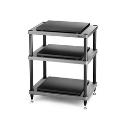 SOLIDSTEEL S5-3 | ADVANCED HI-FI AUDIO RACK