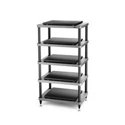 SOLIDSTEEL S5-5 | ADVANCED HI-FI AUDIO RACK