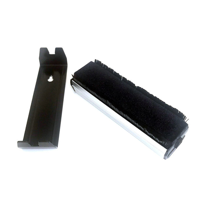 MUSIC HALL EDA CARBON BRUSH