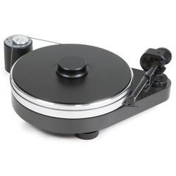 Pro-Ject - RPM 9 Carbon Turntable