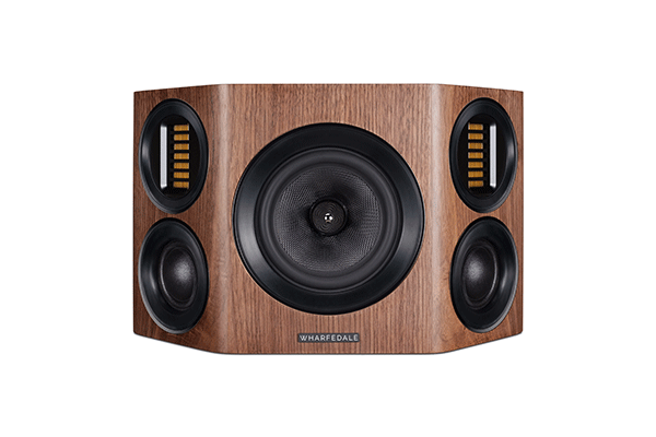 WHARFEDALE EVO4.S SURROUND CHANNEL