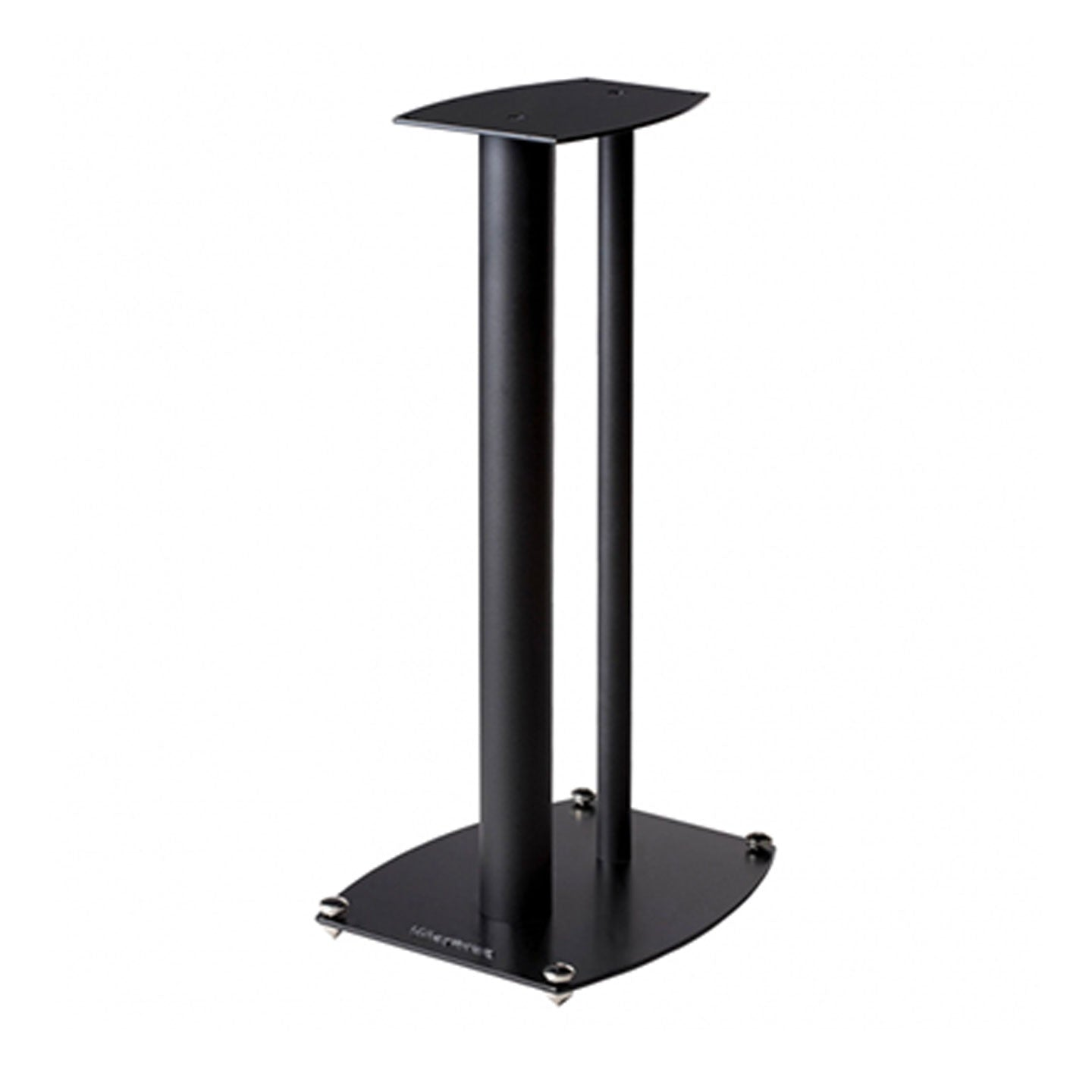 WHARFEDALE ST-1 SPEAKER STANDS