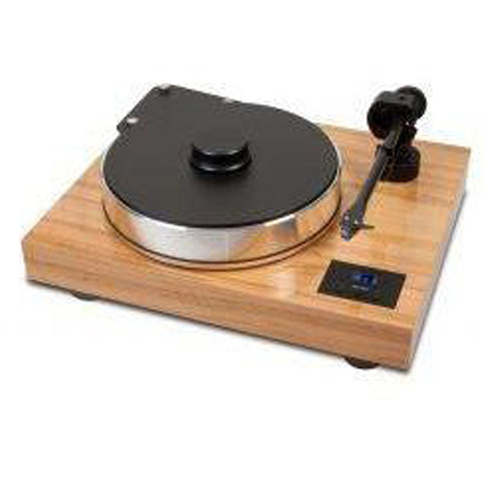 PRO-JECT- XTENSION 9 EVOLUTION