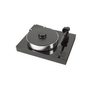 PRO-JECT- XTENSION 9 EVOLUTION - Vinyl Sound