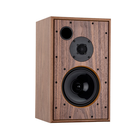 Harbeth Super HL5 PLUS XD SPEAKERS