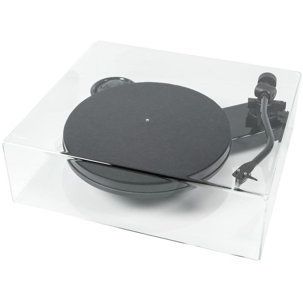 PRO-JECT COVER IT 1 - Vinyl Sound