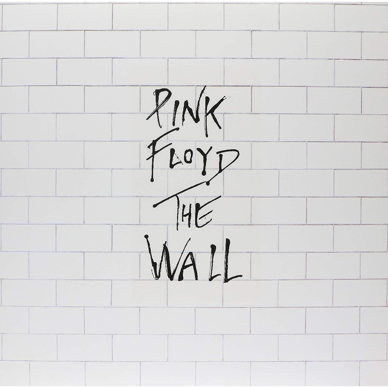 THE WALL (VINYL) - Vinyl Sound