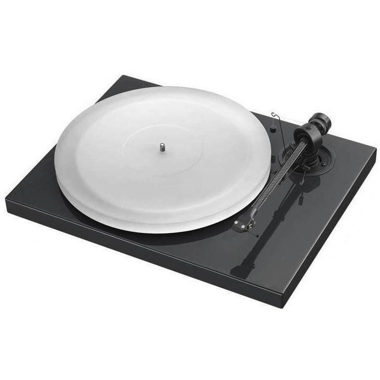 PRO-JECT ACRYL IT - Vinyl Sound