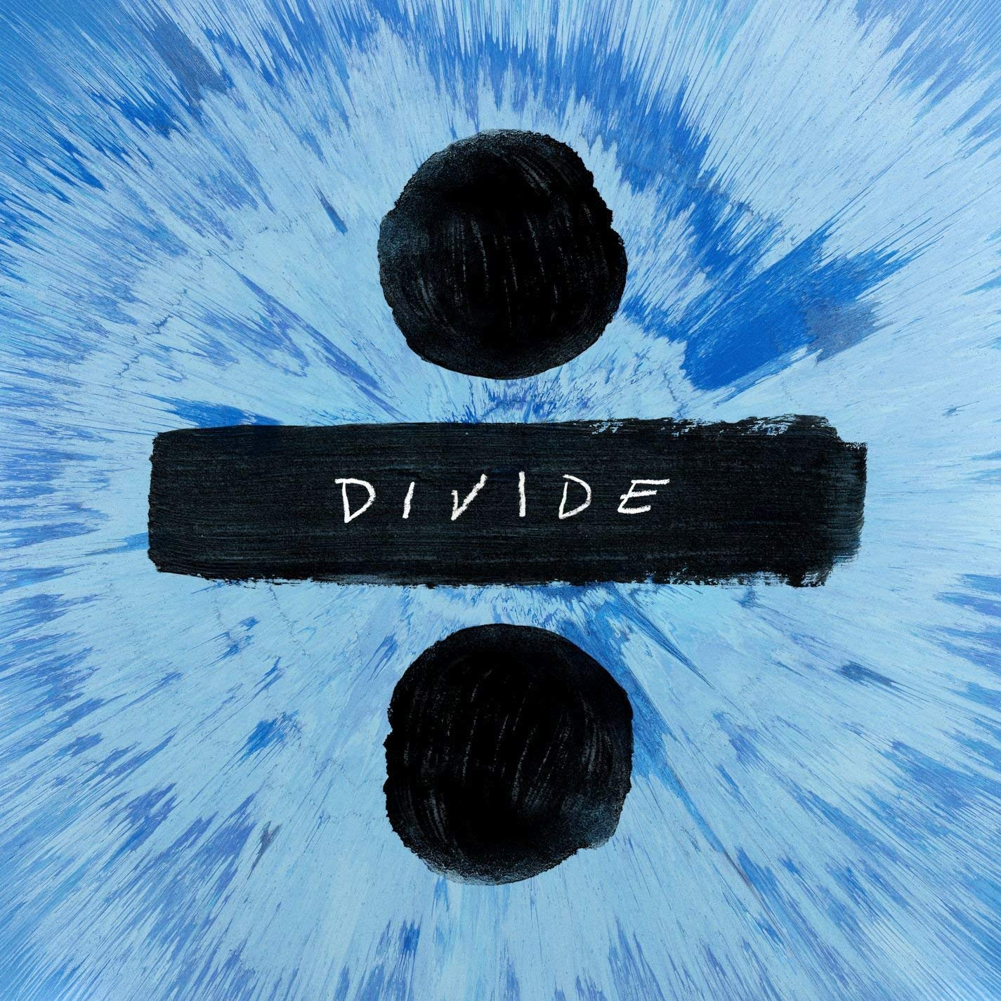 VINYL ED SHEERAN - Vinyl Sound