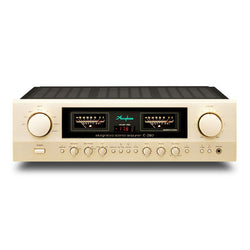 ACCUPHASE E-280 INTEGRATED STEREO AMPLIFIER