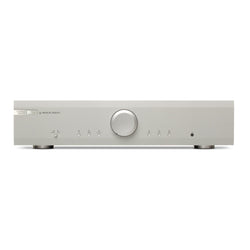 MUSICAL FIDELITY M2si - INTEGRATED AMPLIFIER
