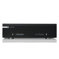 MUSICAL FIDELITY M6s PRX - POWER AMPLIFIER