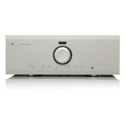 MUSICAL FIDELITY M6SI500 - INTEGRATED AMPLIFIER