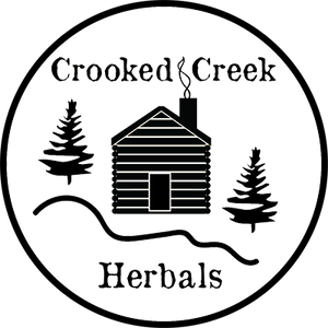 Crooked Creek Herbals