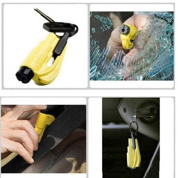 Swell Best Discounted Products3 In 1 Seat Belt Cutter And Car Andrewgaddart Wooden Chair Designs For Living Room Andrewgaddartcom