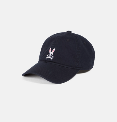 Men's Sunbleached Cap - Navy