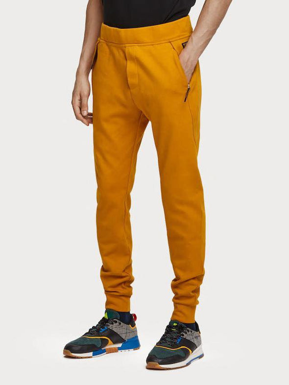 Scotch Clean Sweat Pants